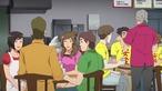 SakuraQuest15-03