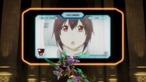 FrameArmsGirl11-02