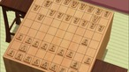 RyuwohnoOshigoto01-05