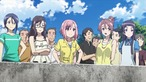 SakuraQuest15-08