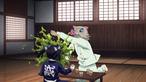 KimetsuYaiba24-23