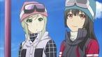 SchoolGirlStrikers11-04