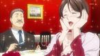ShokugekiSouma2_12-09
