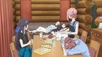 SakuraQuest15-05
