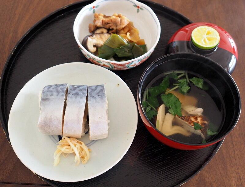 の 夕食 マダム レシピ mikage