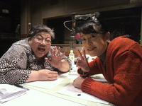 2012,2,29中島啓江さんラジオ