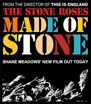 made_of_stone_poster