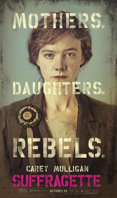 suffragette-poster-mulligan-main