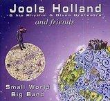 Small World Big Band1