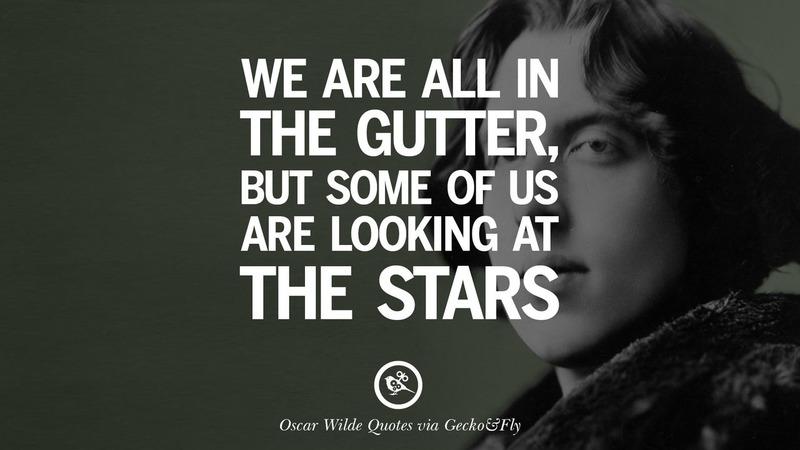 oscar-wilde-quotes-14