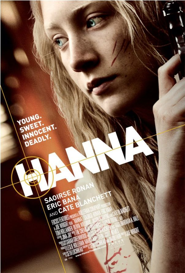hanna_poster_movie