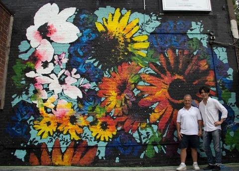 Mural (12)