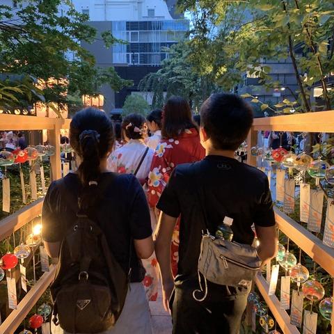写真 2019-08-18 18 23 51