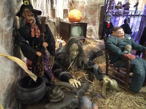 Halloween 2014(7)