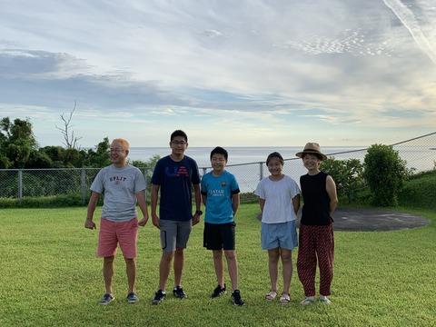 写真 2019-07-24 17 41 05