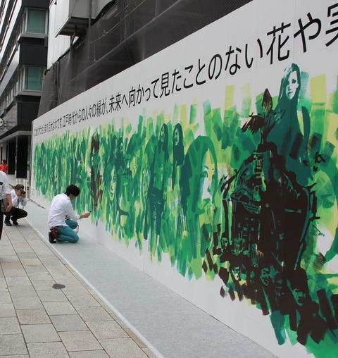京橋 (8)