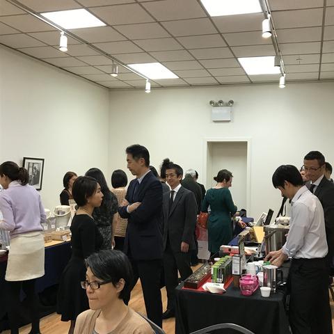 写真 2017-11-15 9 37 47