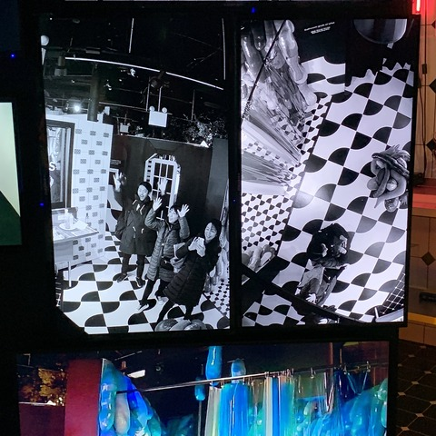 写真 2019-11-12 14 43 18 (1)