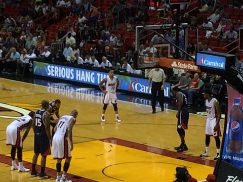 NBA (2)