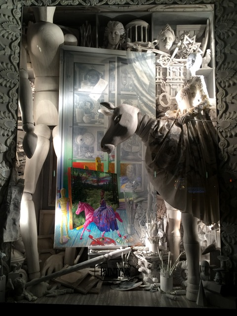 Holiday_Window_2014 (11)