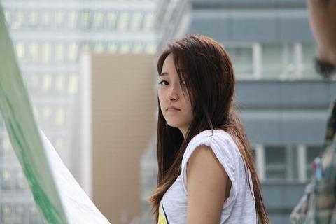 京橋 (13)