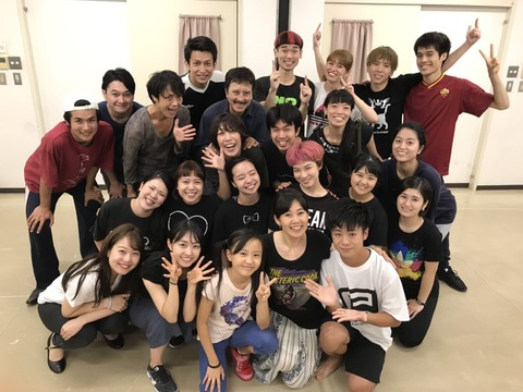 写真 2019-09-07 10 30 15