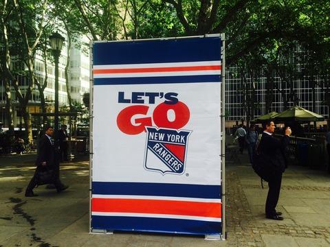 Go Rangers (5)