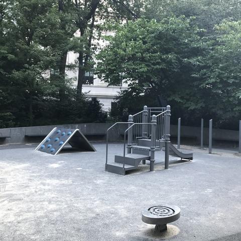 写真 2017-08-25 7 54 30