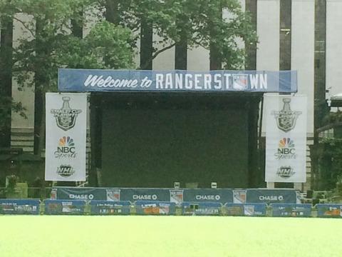 Go Rangers (4)