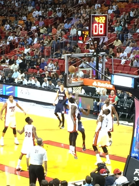 NBA (5)