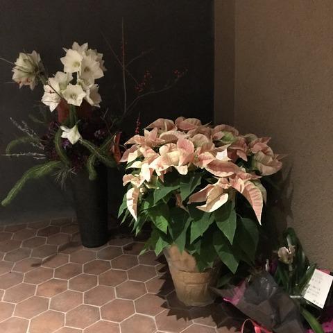 写真 2018-12-05 21 40 21