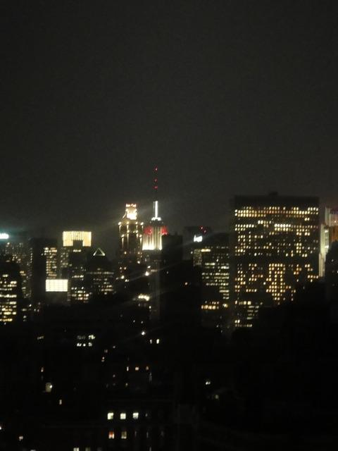 07_18_2011(1)