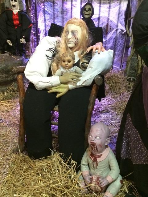 Halloween 2014(9)