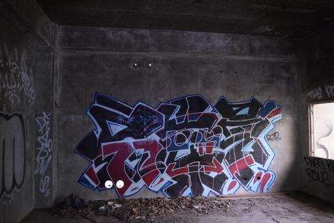 DSC_0373_R