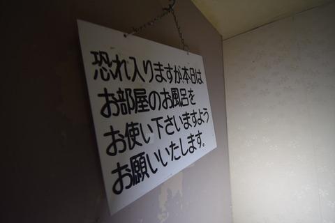 DSC_0675_R
