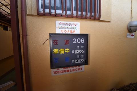 DSC_0919_R
