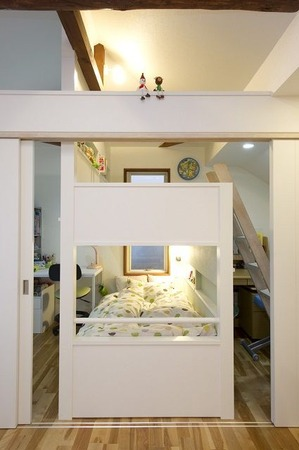 12bed