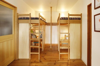 11bed