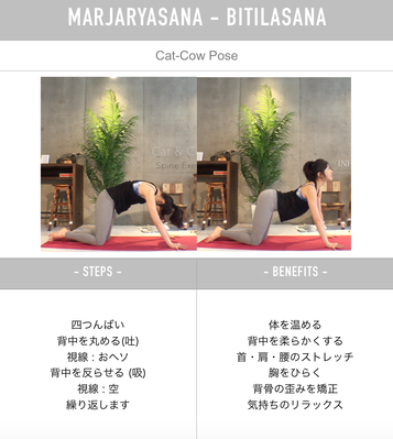 homeyoga_pose30_17_catcow_04
