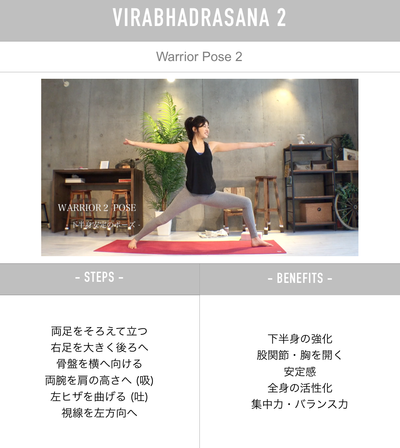 homeyoga_pose30_warrior2_04