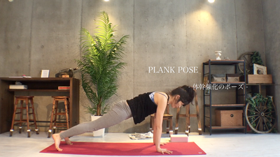 homeyoga_pose3_plank