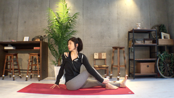 homeyoga_pose30_spinetwist