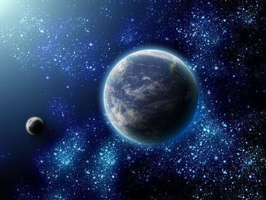 GALAXY-WALLPAPER-Earth-38847028