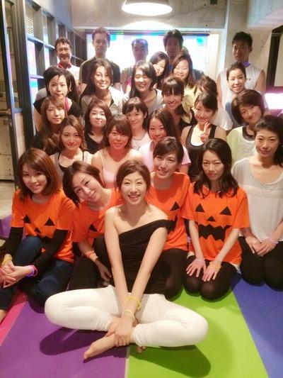 group1-編集