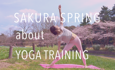 youtube_thmbnail_sakura_training