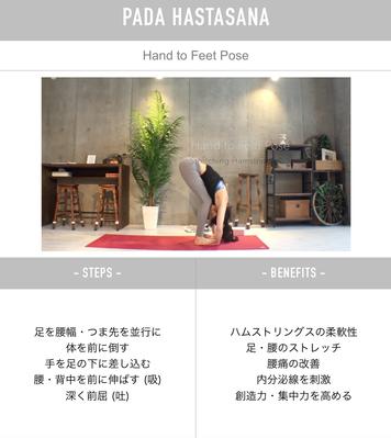 homeyoga_pose6_handtofeetpose_05
