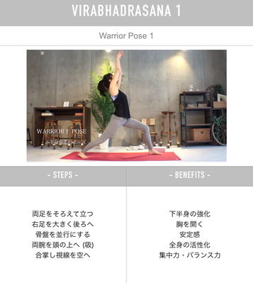 homeyoga_pose30_warrior1_4