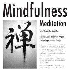 Mindfulness-Meditation-June-2-2013-1