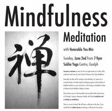 Mindfulness-Meditation-June-2-2013-1