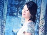 森 昌子 - 45周年記念プレミアムライブ -@billboardlive OSAKA